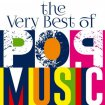 V.A. - The Very Best Of Pop Music 1983-1989 [12CD] / 2021