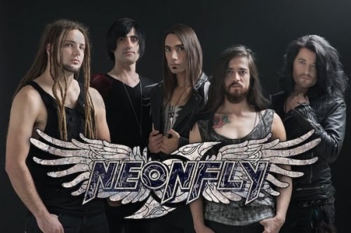 Neonfly