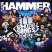 V.A. - Metal Hammer: The 100 Greatest Songs of the Century / 2021