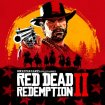 Red Dead Redemption 2 / 2019 / PC