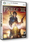 Fable 3 / 2011 / PC