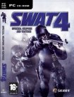 SWAT 4 Gold Collection (RePack) / 2005 / PC