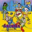 The Archies - 20 Greatest Hits / 1988