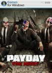 Payday: The Heist / 2011 / PC