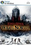 Lord of the Rings: War in the North / 2011 / PC