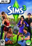 The Sims  / 2008- / PC