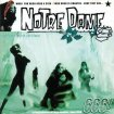 Notre Dame - Nightmare Before Christmas / 1999