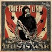 Cliff Lin - This Is War / 2012