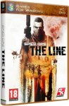Spec Ops: The Line / 2012 / PC