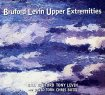 Bruford Levin Upper Extremities - Bruford Levin Upper Extremities / 1998