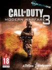 Call Of Duty: Modern Warfare 3 [Multiplayer Only] / 2012 / PC