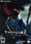 Devil May Cry 3: Dante's Awakening - Special Edition [v.1.3.0] / 2006 / PC
