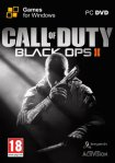 Call of Duty: Black Ops 2 / 2012 / PC