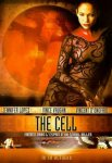Клетка / The Cell / 2000