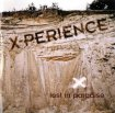 X-Perience - Lost In Paradise / 2006