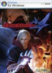 Devil May Cry 4 / 2009 / PC
