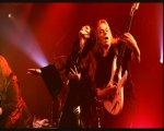 Nightwish - From Wishes To Eternity . Live / 2001 / DVD-5