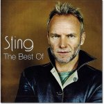 Sting - The Best Of / 2011 / MP3