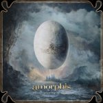 Amorphis - The Beginning of Times / 2011 / MP3