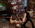 Sleeping Dogs. Limited Edition / 2012 / PC [RePack]