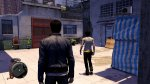 Sleeping Dogs: Limited Edition [+10 DLC] / 2012 / PC [RePack]
