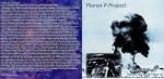 Planet P Project - Levittown (Go Out Dancing - Part II) / 2008 / FLAC lossless
