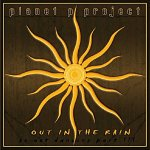 Planet P Project - Out In The Rain (Go Out Dancing - Part III) / 2009 / FLAC lossless