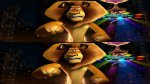 Мадагаскар 3 - 3D/ Madagascar 3: Europe's Most Wanted -3D/ 2012 / BDRip 1080p