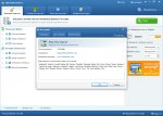 Wise Disk Cleaner 7.97.568 / Windows