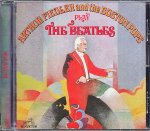 Arthur Fiedler and the Boston Pops play The Beatles / 1969 (2000) / FLAC lossless