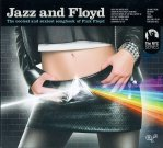 V. A. - Jazz And Floyd / 2013 / FLAC lossless