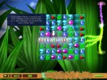 100 Puzzle Games Pack / 2014 / PC