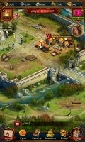 King's Empire [v.1.8.3] / 2014 / Android