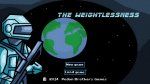 The Weightlessness / 2014 / PC