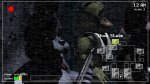 Five Nights at Freddy's / 2014 / PC