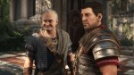 Ryse: Son of Rome / 2014 / PC