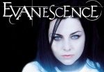 Evanescence - Evanescence [Deluxe Version] / 2011 / MP3 320kbps