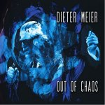 Dieter Meier (Yello) - Out Of Chaos / 2014 / FLAC lossless