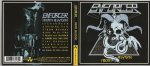 Enforcer - From Beyond (Limited Edition) / 2015 / FLAC lossless