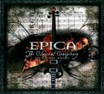 Epica - The Classical Conspiracy / 2009 / FLAC lossless