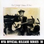 Neil Young - Comes a Time / 2014 / FLAC lossless