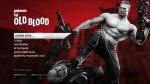 Wolfenstein: The Old Blood / 2015 / PC   RePack от R.G. Steamgames