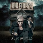 Lindemann - Skills In Pills [Limited Super Deluxe] / 2015 /  FLAC lossless