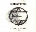Emigrate - Silent So Long (Limited Edition) / 2014 / FLAC lossless