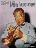 Louis Armstrong - Collection (Part 1) / Jazz / 1923-2004 / MP3