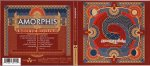 Amorphis - Under The Red Cloud (Limited Edition) / 2015 / FLAC lossless