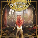 Blackmore's Night - All Our Yesterdays / 2015 / MP3 320kbps