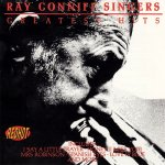 Ray Conniff Singers - Greatest Hits / 1992 / FLAC lossless