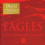 Eagles - Long Road Out Of Eden (2CD) / 2007 / FLAC lossless