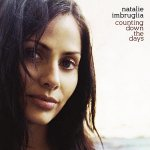 Natalie Imbruglia - Counting Down The Days / 2005 / FLAC lossless